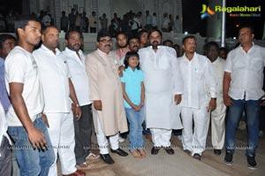 Hyderabad Maha Utsav Mela 2013