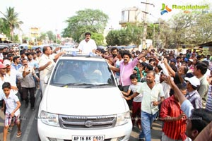 Legend Success Tour Kadapa