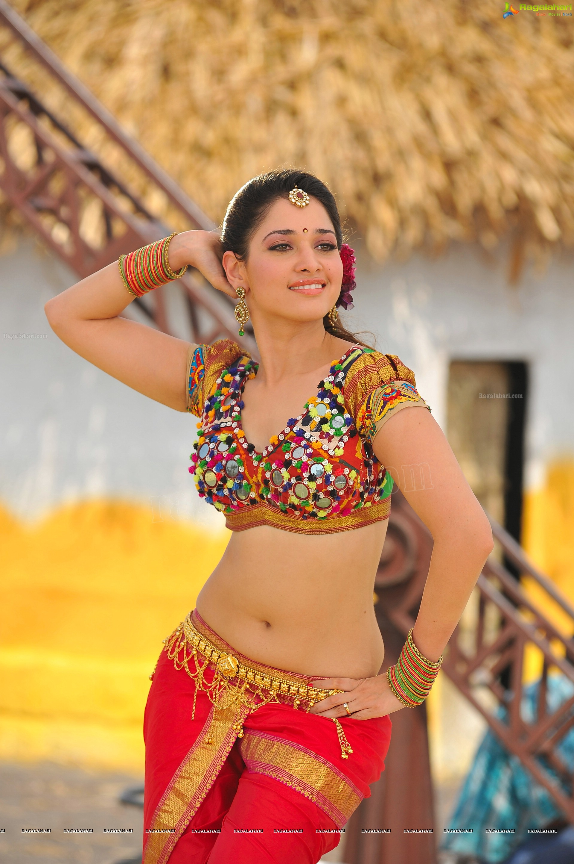 exclusive: tamanna hot curves photos (high definition)