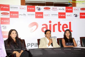 Airtel Happiness Unlimited