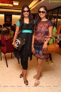 Lions Petals Ladies Club Dhadaka Party
