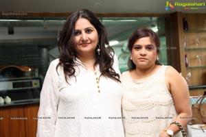 Sona Chatwani Birthday