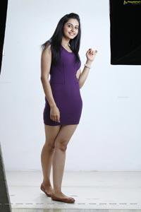 Rakul Preet Singh Hot Photos
