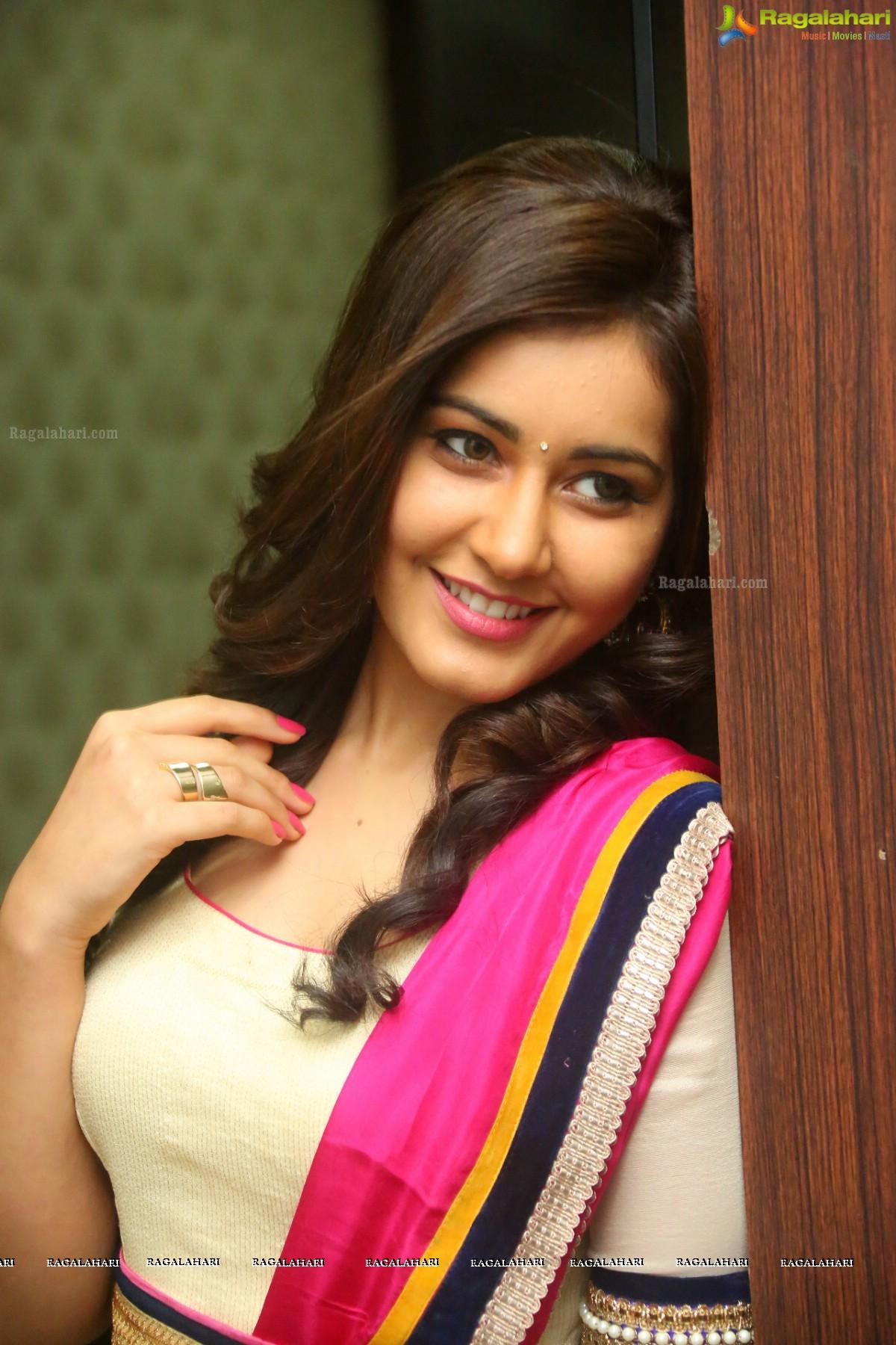 Watch Telugu Sex Messengers Porn in HD fotos  Daily updates