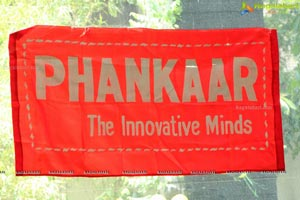 Phankar Summer Sunflower Party