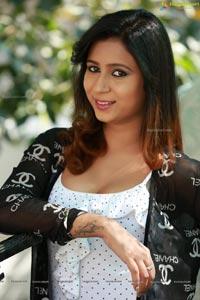 Vidya Vinod Indarkar