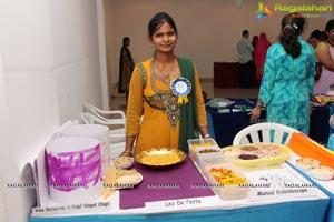 IPTTA-Fest Hyderabad