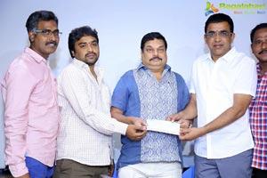 Bekkam Venugopal Birthday