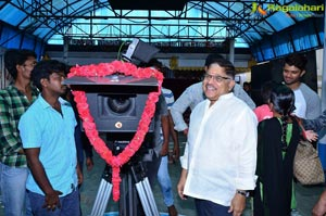 GA2 Pictures LLP