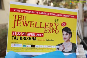 The Jewellery Expo