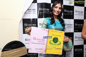 Blossoms Lifestyle Exhibition