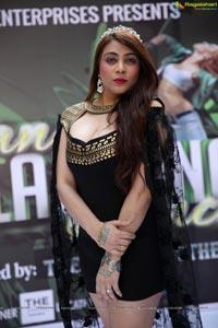 Dance Telangana Dance