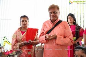 Karnani Family Gruh Pravesh