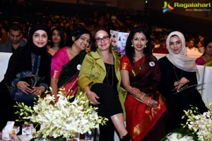 Life Again Foundation Kuwait Chapter Launch