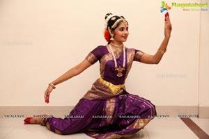 Natya Bharathiyam