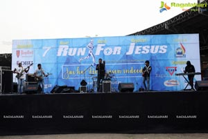 Christian Roadshow Rally