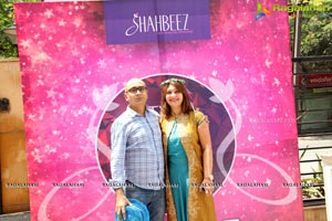 Shahbeez Abids Hyderabad