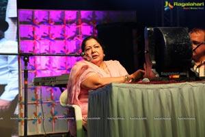 Baisakhi Mela 2017