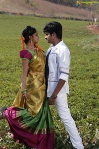 Bangari Balaraju
