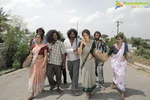 Dandupalyam 4