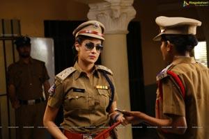 Rowdy Police Movie Gallery