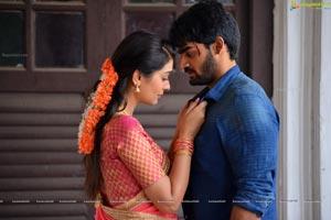 RX 100 Telugu Cinema Stills