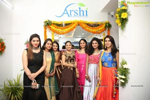 Arshi - Skin and Hair Clinic
