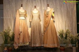 Abhinav Mishra Designs