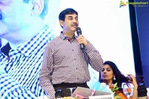 FLO YFLO Hyderabad