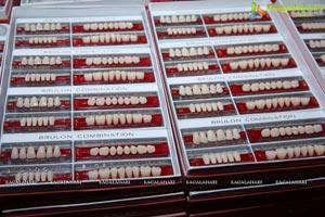 International Dental Expo & Conference Hyderabad
