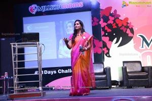 Million Moms Hyderabad