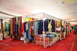 National Silk Expo 2018