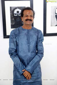 Gnana Shekar VS Art