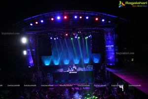 Nucleya HyLife Hyderabad