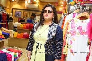 Saina Nehwal Felicitation