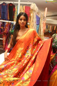 Silk India Expo 2018