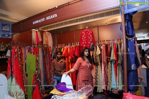 Sutraa Lifestyle Exhibition