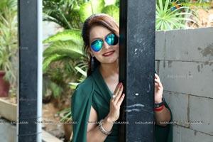 Bindu Birthday Bash