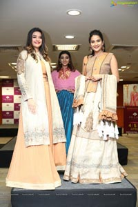Hi-Life Exhibition Grand Curtain Raiser & Fashion Show