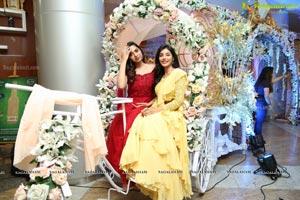 Hi Life Luxury Exhibition Kicks Off at Novotel (HICC)