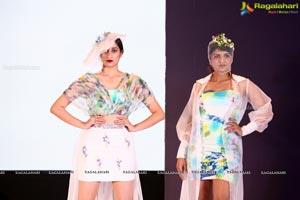 INIFD's The Design Festival - Season 2