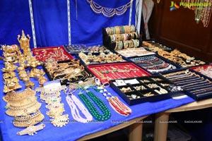 The Luxury Show at Taj Banjara