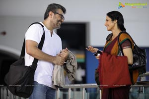 Ajith in English Vinglish