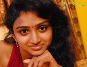 Telugu Srungara Katha Kousalya Aunty