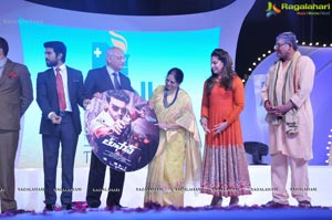 Apollo Hospitals Grand Silver Jubilee Celebrations