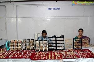 Nirmals Handloom Exhibition Hyderabad