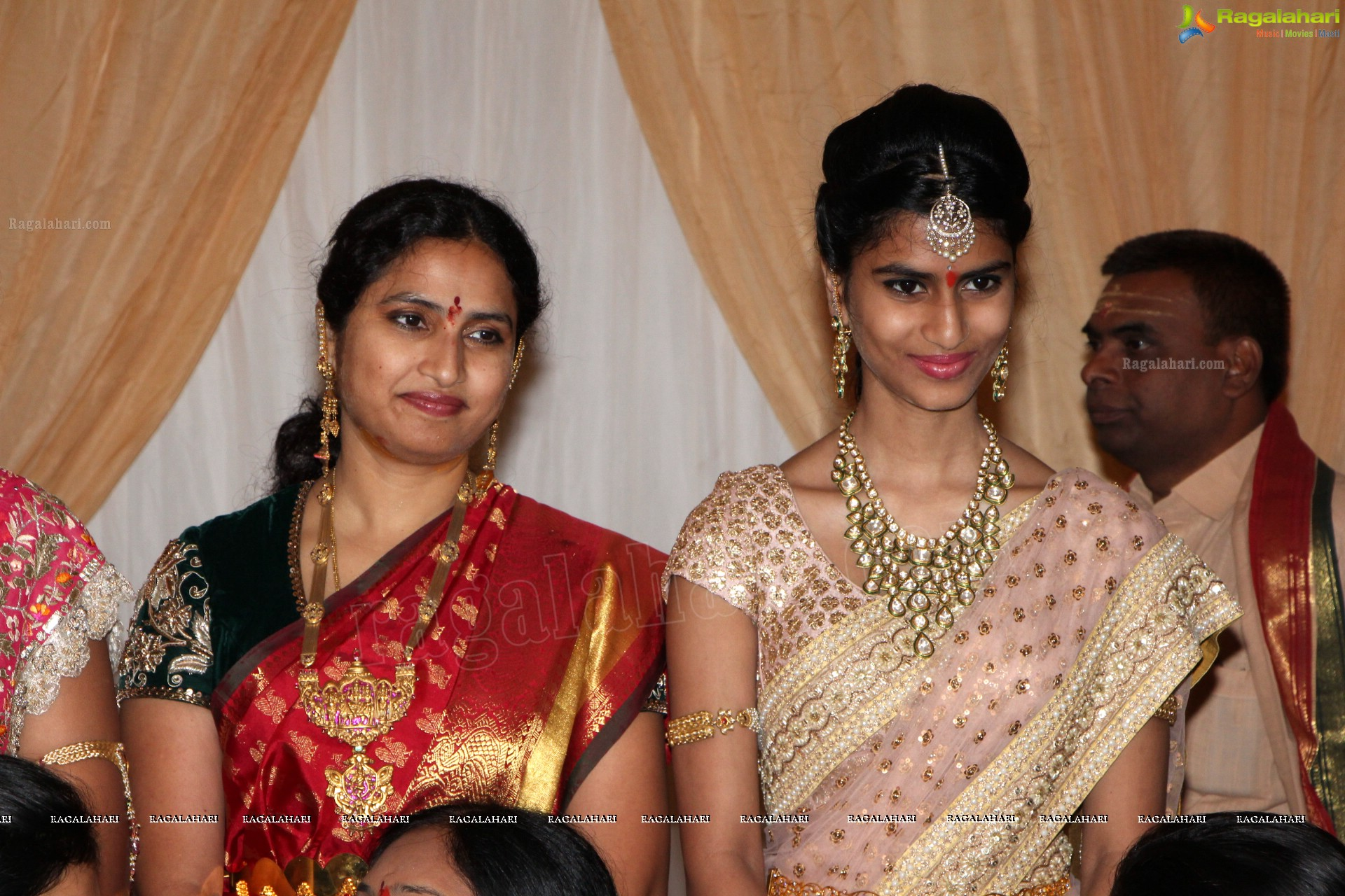 2013 Chevrolet Suburban Reviews and Rating Motor Balakrishna daughter marriage photos