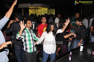 Hyderabad Kismet Pub Photos