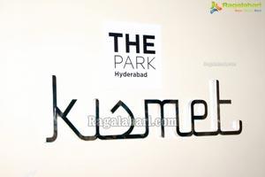 Kismet Pub August 17 2013 Events