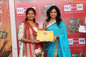 BIG FM Golden Voice Season 2